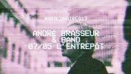 andre_brasseur.jpg