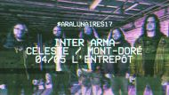 inter_arma.jpg