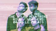 francois_and_the_atlas_mountains.jpg