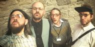 nerds_cover_brass_band.jpg