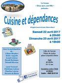 cuisine_et_dependances_v3-page-001.jpg