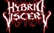 hybridviscery1.jpg