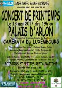 concert_de_printemps_2017..jpg