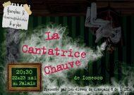 affiche_a3_cantatrice_chauve-page-001.jpg