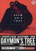 daymons_tree_08.09.17_-_copie.jpg
