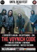 the_voynich_code_09.09.jpg