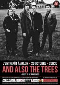 and_also_the_trees_20.10.17.jpg