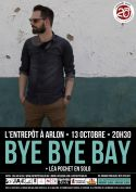 bye_bye_bay_13.10.17.jpg