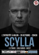 scylla_28.10.17.jpg