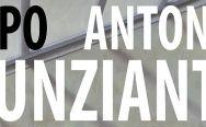 pub_nunziante.jpg