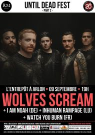 wolves_scream_09.09.17.jpg
