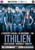 ithilien_03.11.17.jpg
