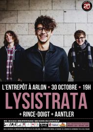 lysistrata_30.10.17.jpg