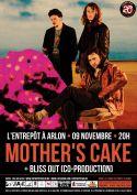 mothers_cake_09.11.17.jpg