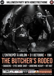the_butchers_rodeo_31.10.17.jpg