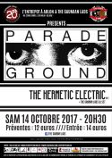 parade_ground__14.10.17.jpg