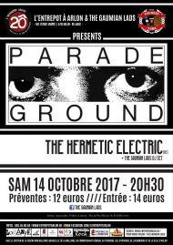parade_ground__14.10.17.jpg