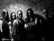 gorgoroth.jpg