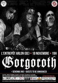 gorgoroth_18.11.17.jpg