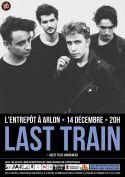 last_train_14.12.17.jpg