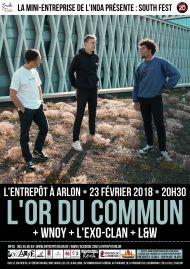 lor_du_commun_23.02.18.jpg