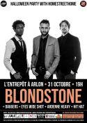 blondstone_31.10.17.jpg