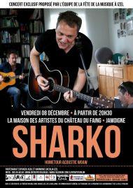 sharko_08.12.17.jpg