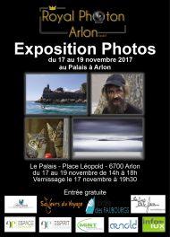 flyer_expo_palais_a6.jpg