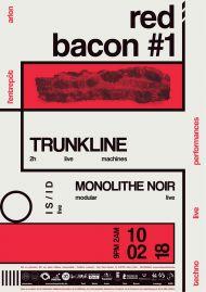 trunkline_10.02.18.jpg