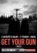 get_your_gun_17.02.18.jpg