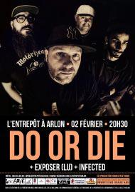 do_or_die_02.02.18.jpg