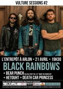 black_rainbows_21.04.18.jpg