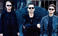 depeche-mode-plot-north-american-fall-tour-3ba32796-1353-4ad4-a2ce-9c27b0f2feb6-1.jpg
