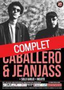 caba_jeanjass_complet.jpg