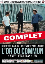 odc_complet.jpg