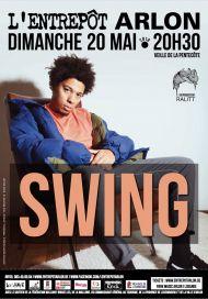 swing_flyer.jpg