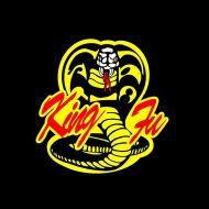kingfulogo.jpg
