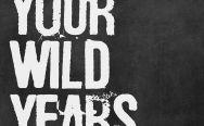 you_wild_years.jpg
