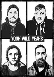 your_wild_years.jpg