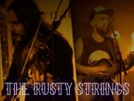 the_rusty_strings.jpg