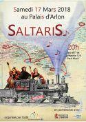 saltaris_affiche_pdf_le769ger-page-001.jpg