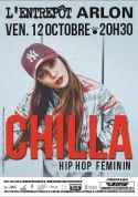 chilla_flyer.jpg