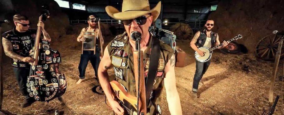 cowboy_bob_and_the_trailer_trash.jpg