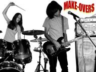 make-overs_1.jpg