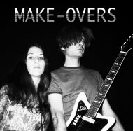make_overs_2.jpg