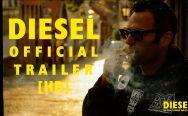 diesel_film.jpg