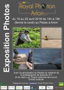 affiche_expo_palais_a3_2018.jpg