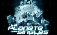 la_planete_des_singles.jpg