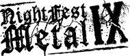 nightfest9_logo_black.jpg