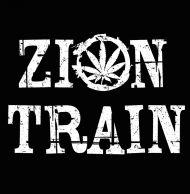 zt_logo_b.jpg